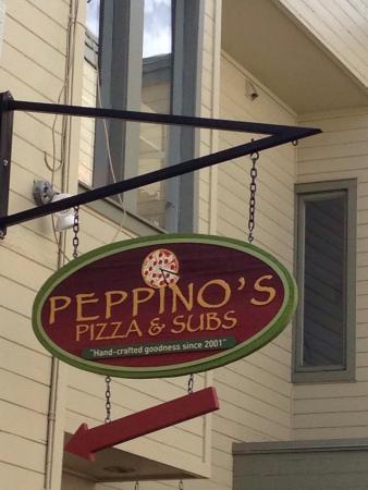 Peppino's Pizza & Subs : photo0.jpg