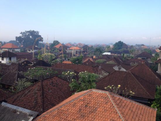 Padma Ubud Retreat : photo0.jpg