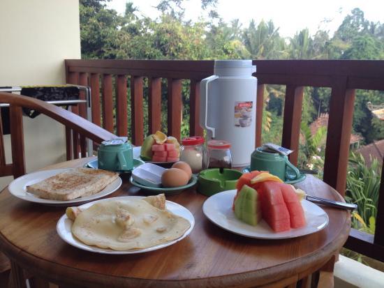 Padma Ubud Retreat: photo1.jpg