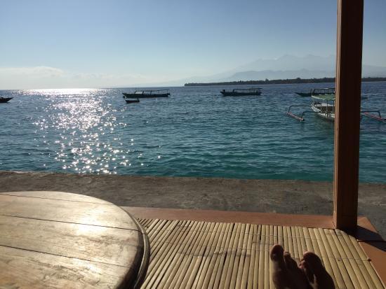 Tropical Hideaways Resort: photo0.jpg