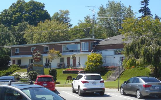 County Hotel Dover Tripadvisor