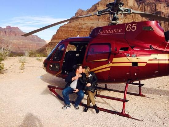Sundance Helicopters : photo7.jpg