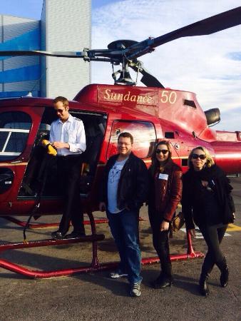 Sundance Helicopters : photo9.jpg