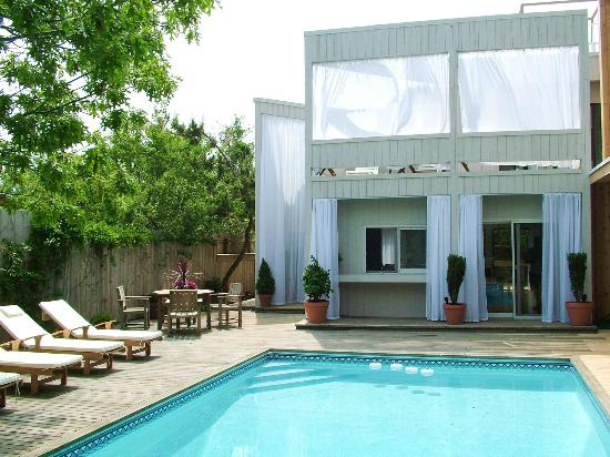 The Madison Fire Island Pines Updated 2018 Prices Ranch Reviews Tripadvisor