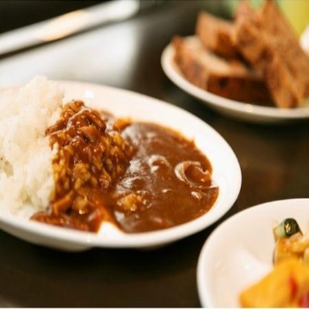 Hotel Vista Ebina : 朝食⑨