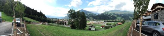 Кальтенбах, Австрия: photo1.jpg