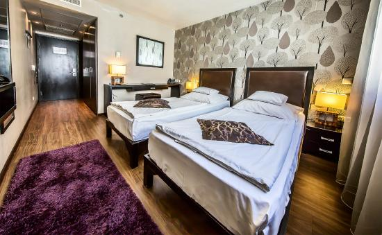 Boutique hotel budapest updated 2018 reviews price for Boutique hotel budapest