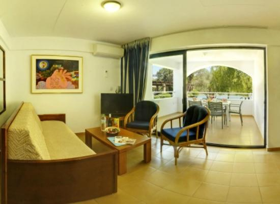 Helion Resort: Helion Villas and Apartments