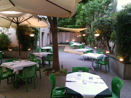 Baraka cucina e cantina lugo ristorante recensioni numero di telefono foto tripadvisor - Cucina e cantina ...