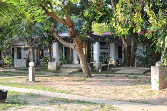 Green Village Langkawi: Pic 1