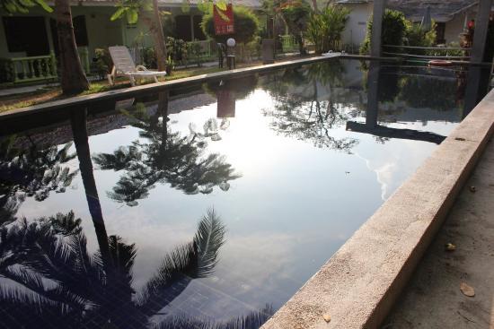 Green Village Langkawi: Pic 4