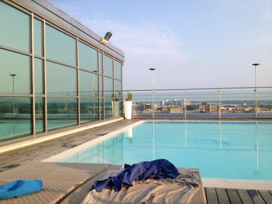 Mercure Hotel Wellness