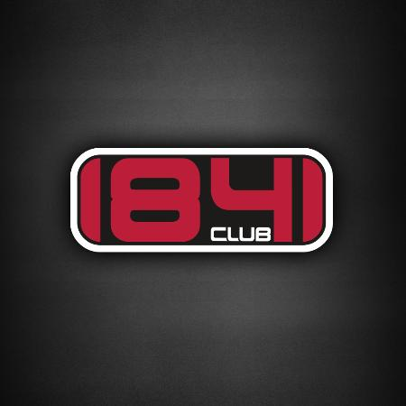 Club 1841