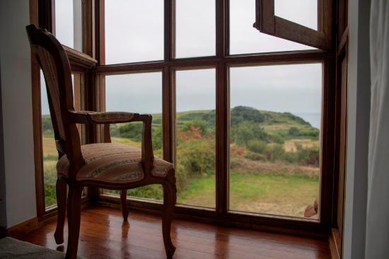 hotel don pablo pechon espagne voir les tarifs et avis chambres d 39 h tes tripadvisor. Black Bedroom Furniture Sets. Home Design Ideas