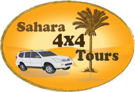 Sahara Tours 4x4 : getlstd_property_photo