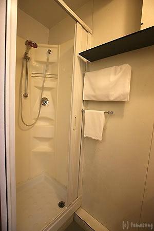 索吉歐諾拉古普拉酒店照片
