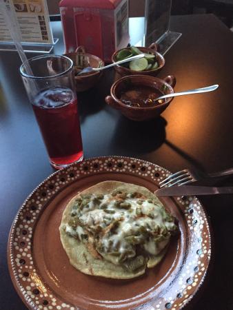 TacosDon Manolito