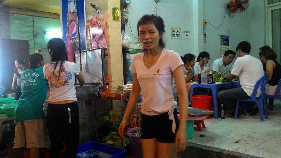 Quan Oc Xuan Anh