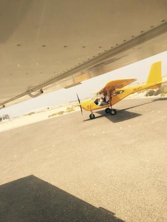 Jazirah Aviation Club: photo3.jpg