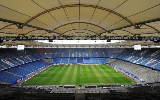 volksparkstadion frankfurt