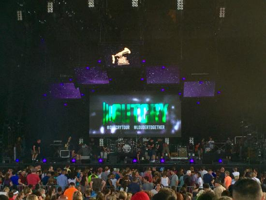 Jiffy Lube Live Photo0 Jpg