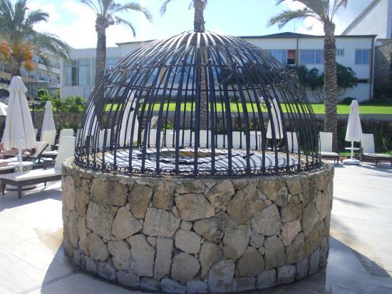 hotel acapulco resort convention spa & casino in catalkoy
