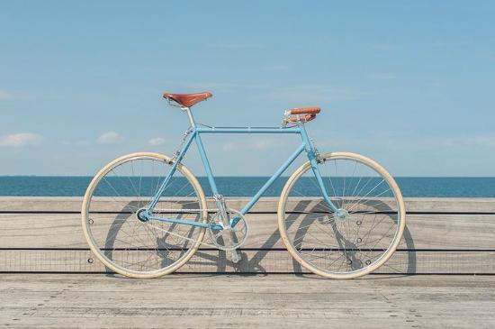 Hola Bike