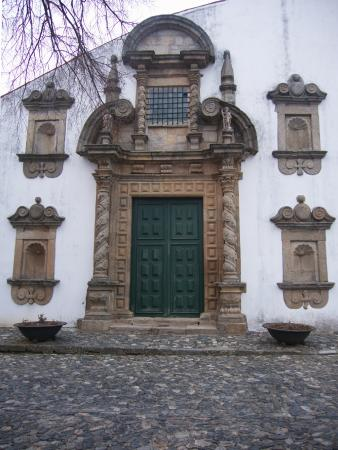 Braganca