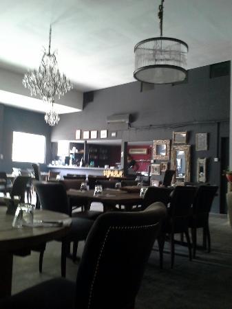 Cafe Gianluca