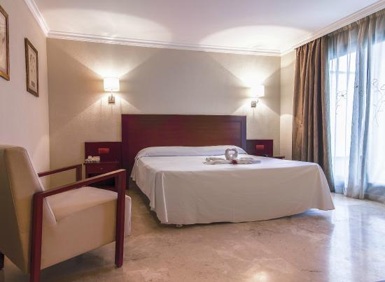 Photo of Torremar Hotel Torre del Mar