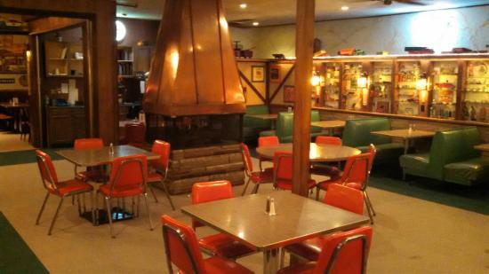 The Tavernette Inn Since New Ownership