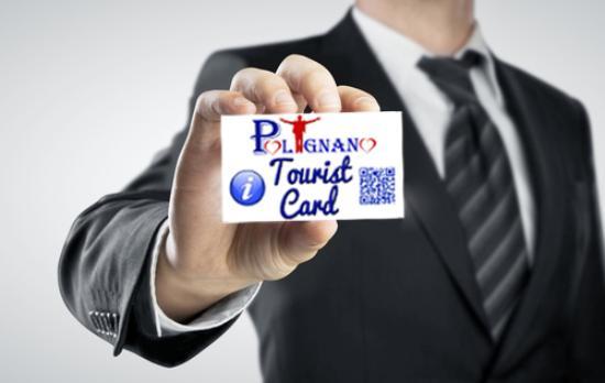 Infopoint polignano a mare 2019 alles wat u moet weten voordat je gaat tripadvisor - Specchia sant oronzo polignano ...