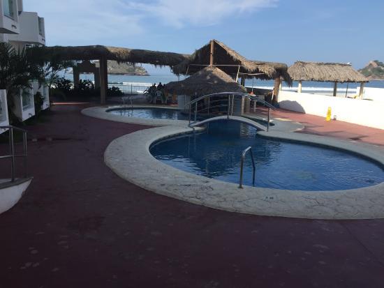 Maria Coral Hotel: photo0.jpg