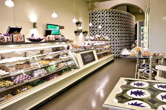 Noufara Bakery