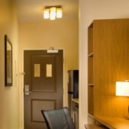 TownePlace Suites San Antonio Downtown 사진