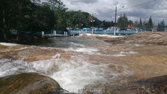 Capitão Poço Pará fonte: media-cdn.tripadvisor.com