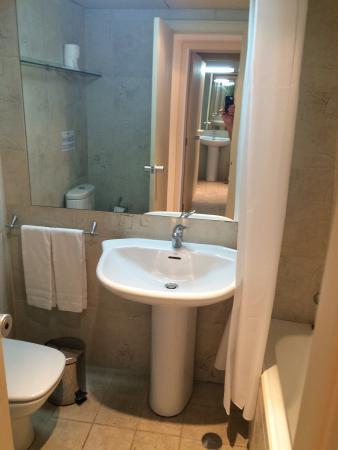 Aparthotel Luamar : photo0.jpg