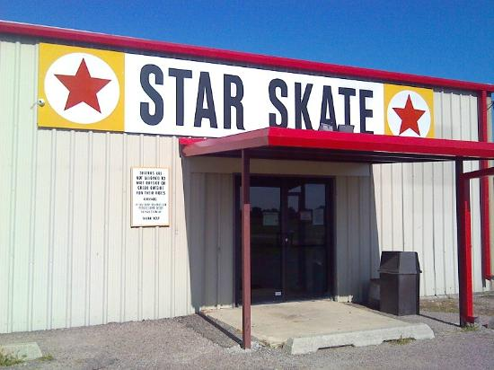 Star Skate Ada 2019 All You Need To Know Before You Go With