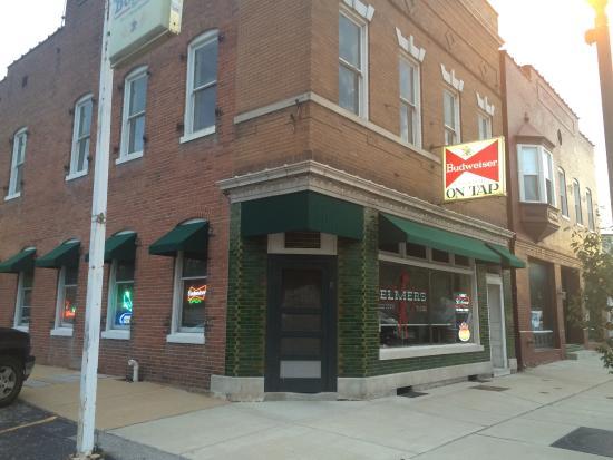 Elmer's Tavern