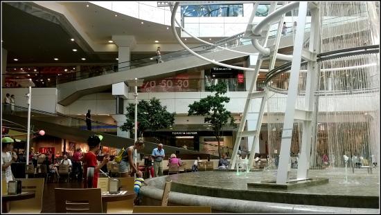 Galaxy Centrum S.C.