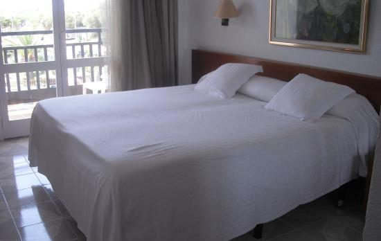 Rooms: Prices & Hotel Reviews (Cala D'Or