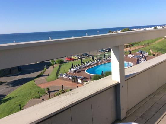Beachcomber Resort At Montauk : photo1.jpg