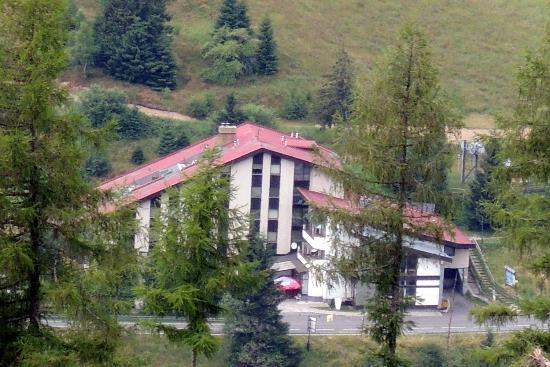 Barbora & Nebenhaus