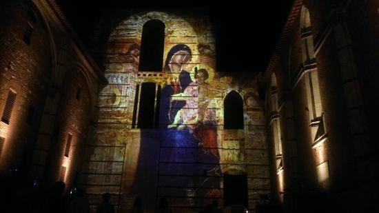 Siena, Włochy: photo0.jpg