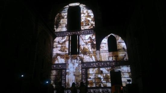 Siena, Italien: photo3.jpg