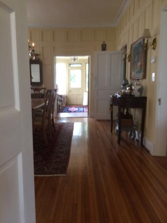 Foreman House Bed & Breakfast: photo1.jpg