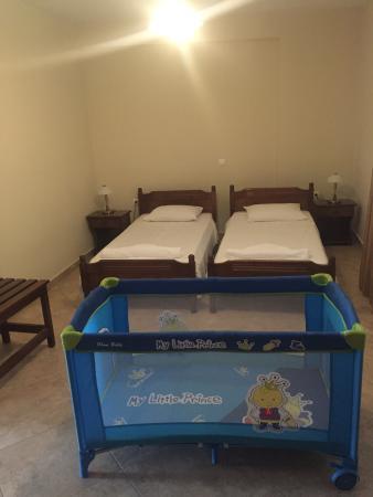 Evangelia Hotel : photo1.jpg