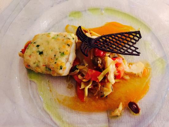 Repas en soir e pour les amoureux de la gastronomie for Repas de soiree