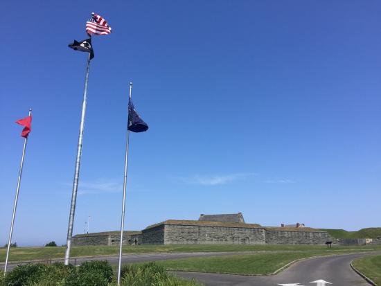Fort Ontario State Historic Site: photo0.jpg