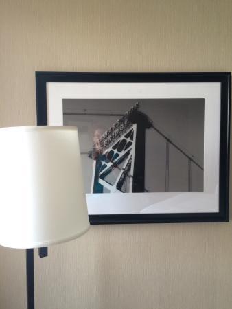 Windsor Riverside Inn: photo5.jpg